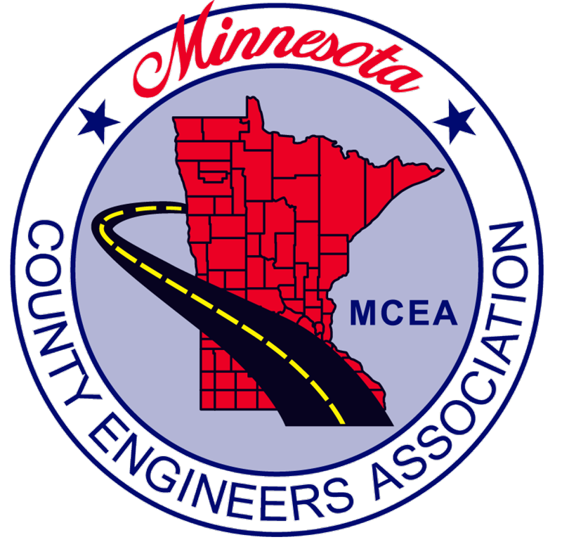 Minnesota County Engineers Association